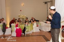 Irina & Leon Wedding Houston 311 IMG_9223