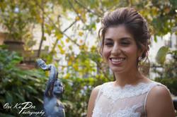 Amy_and_Xavier_Wedding_Houston_2016_010_IMG_0016