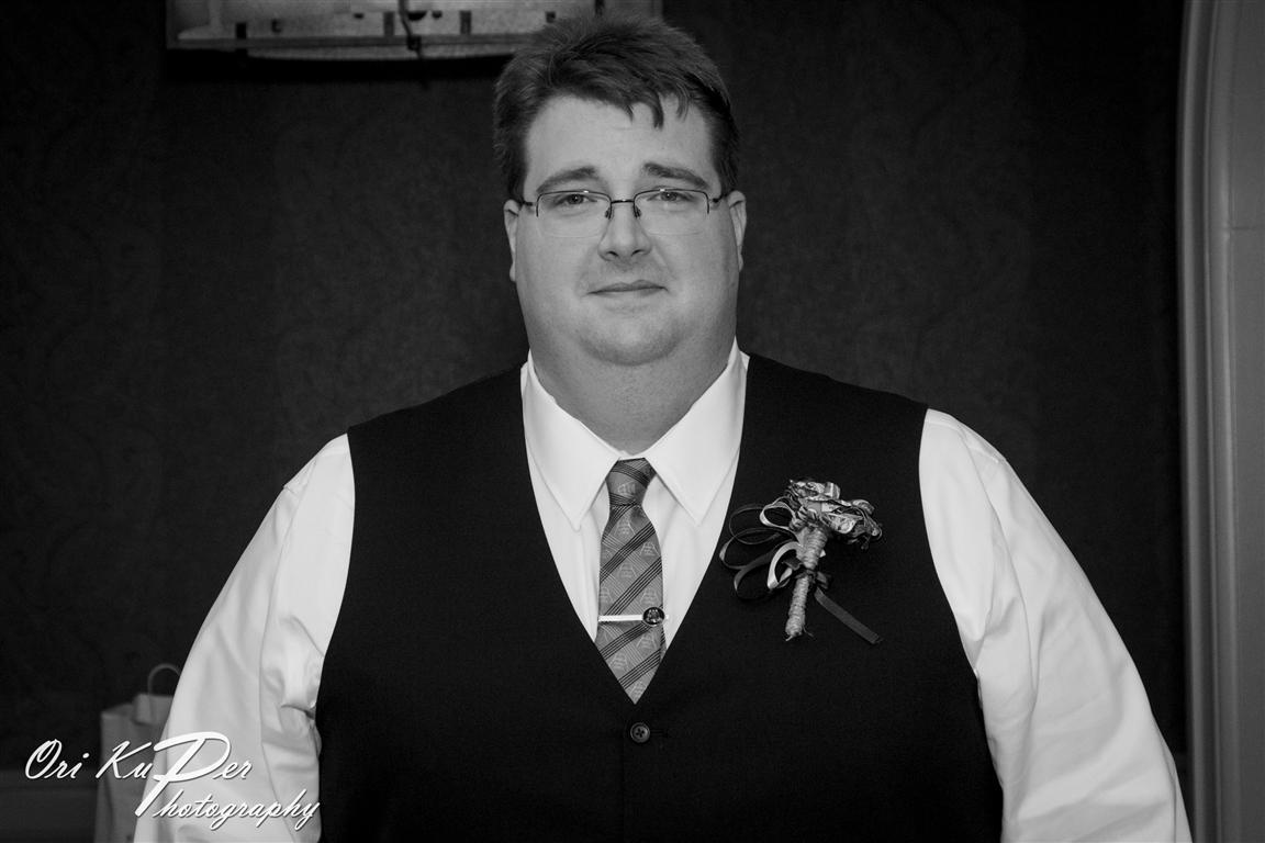 Wedding Photographer Houston TX_7203