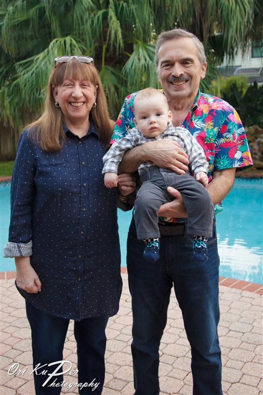 Family Photographer Houston IMG_578