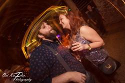 Wedding Photographer Houston TX_7658