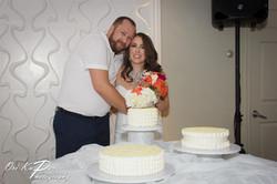 Irina & Leon Wedding Houston 662 IMG_9759