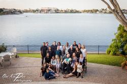 Family Photoshoot Galveston 2016_150_IMG_1426