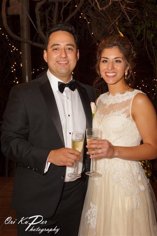 Amy_and_Xavier_Wedding_Houston_2016_473_IMG_0756