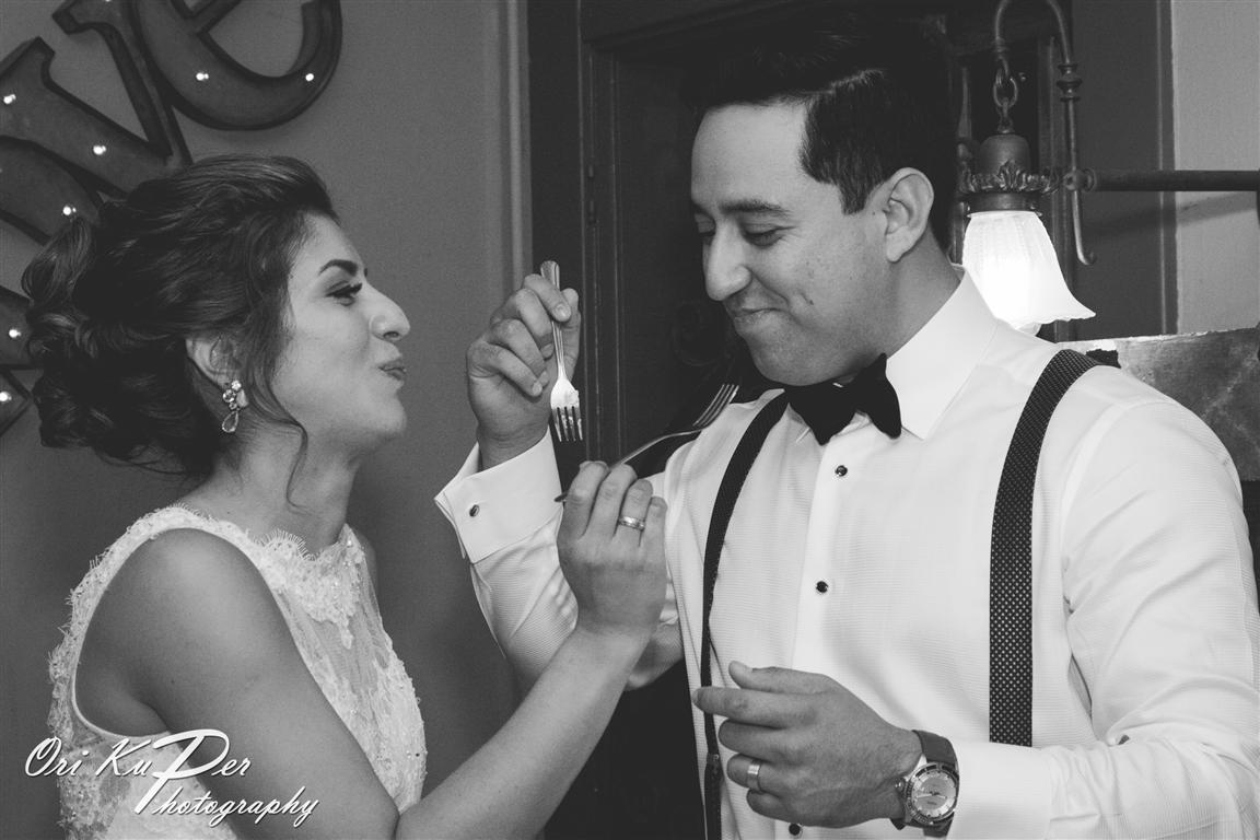 Amy_and_Xavier_Wedding_Houston_2016_614_IMG_0962