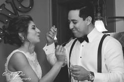 Amy_and_Xavier_Wedding_Houston_2016_614_IMG_0962