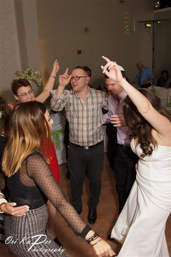 Irina & Leon Wedding Houston 644 IMG_9726
