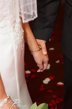 Galveston Wedding Photographer_1590