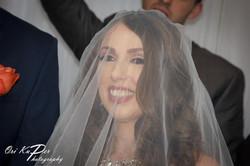 Irina & Leon Wedding Houston 227 IMG_9106