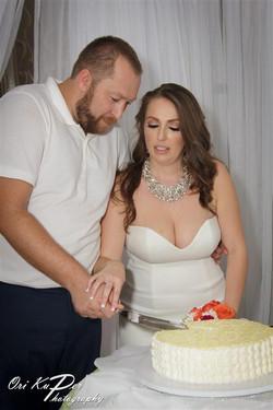 Irina & Leon Wedding Houston 710 IMG_9828
