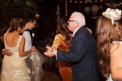 Amy_and_Xavier_Wedding_Houston_2016_534_IMG_0835