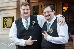 Wedding Photographer Houston TX_7120