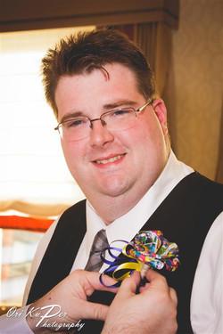 Wedding Photographer Houston TX_7059