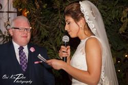 Amy_and_Xavier_Wedding_Houston_2016_177_IMG_0304