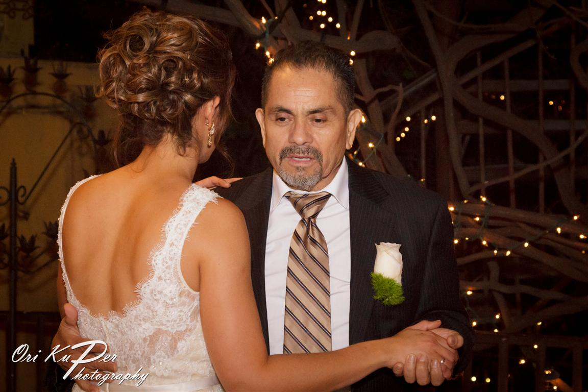 Amy_and_Xavier_Wedding_Houston_2016_420_IMG_0687
