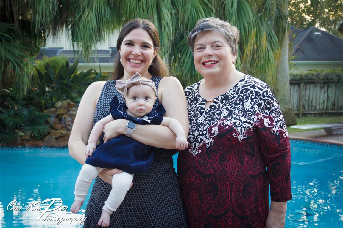 Family Photographer Houston IMG_254