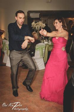 Irina & Leon Wedding Houston 731 IMG_9853