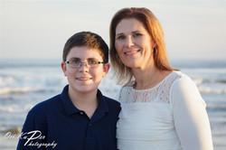 Houston_Surfside_Texas_Photographer_Family_Photoshoot_Surfside_TX_2017_085_IMG_0716