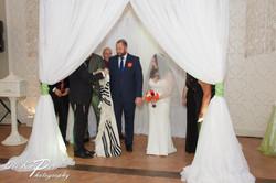 Irina & Leon Wedding Houston 166 IMG_9036