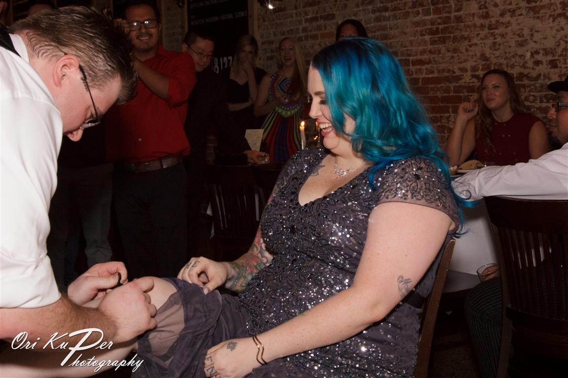 Wedding Photographer Houston TX_7542