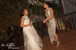 Amy_and_Xavier_Wedding_Houston_2016_655_IMG_1092