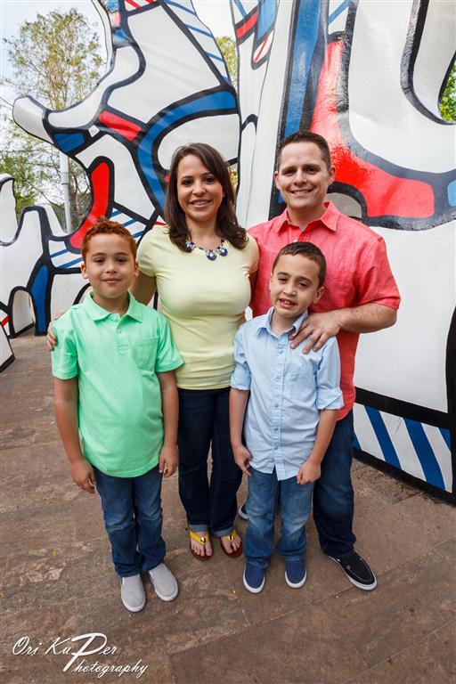 Family photos photographer Houston27