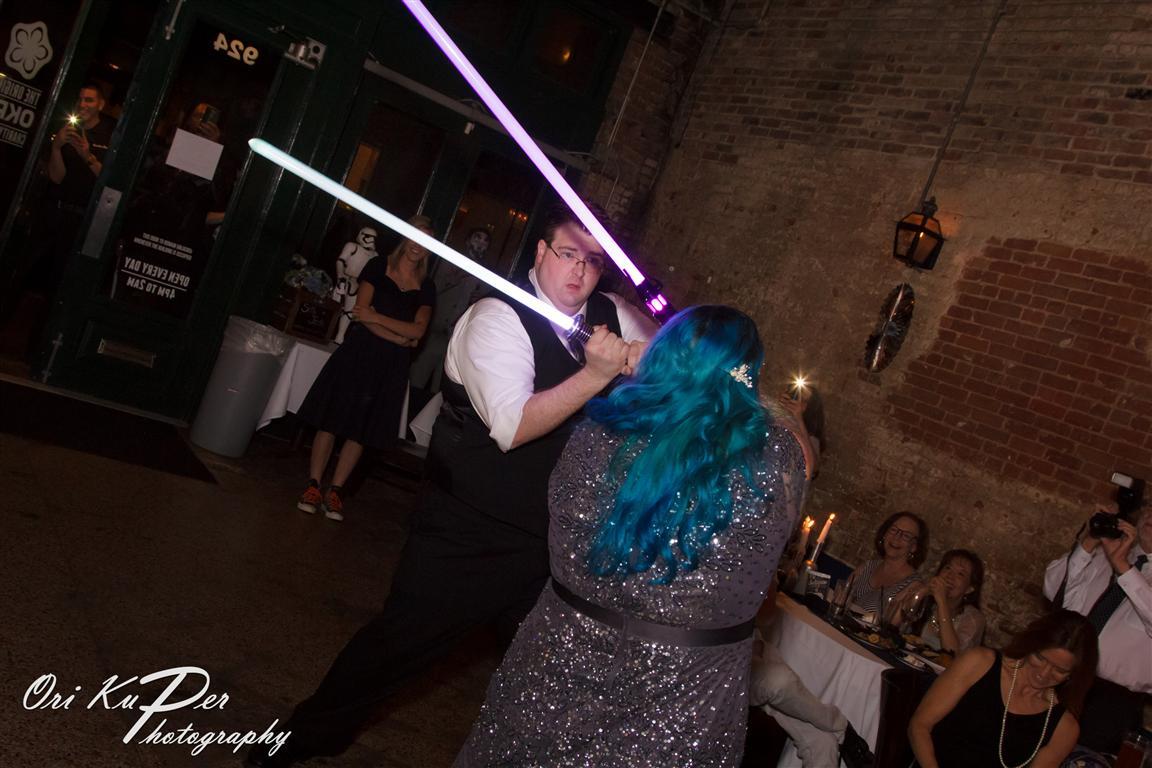 Wedding Photographer Houston TX_7594