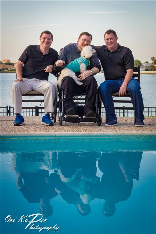 Family Photoshoot Galveston 2016_158_IMG_1445