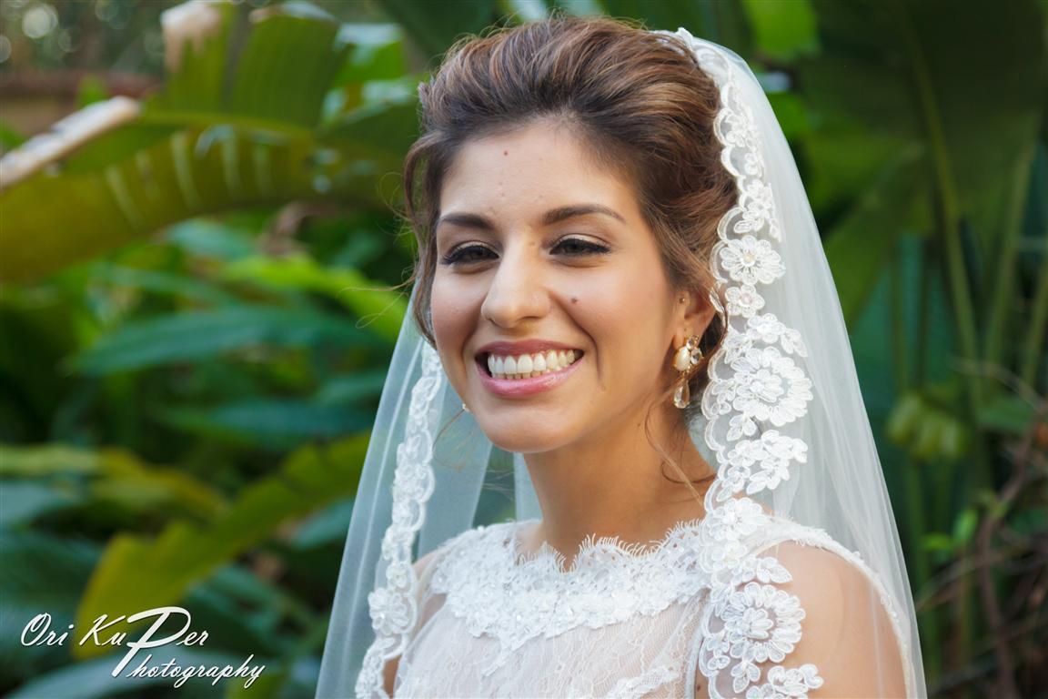 Amy_and_Xavier_Wedding_Houston_2016_035_IMG_0068