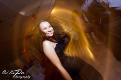 Irina & Leon Wedding Houston 705 IMG_9822