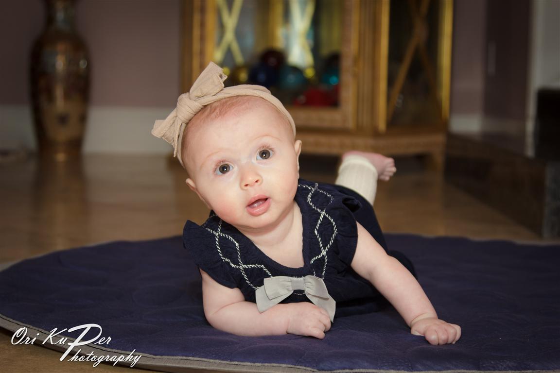 Family Photographer Houston IMG_478