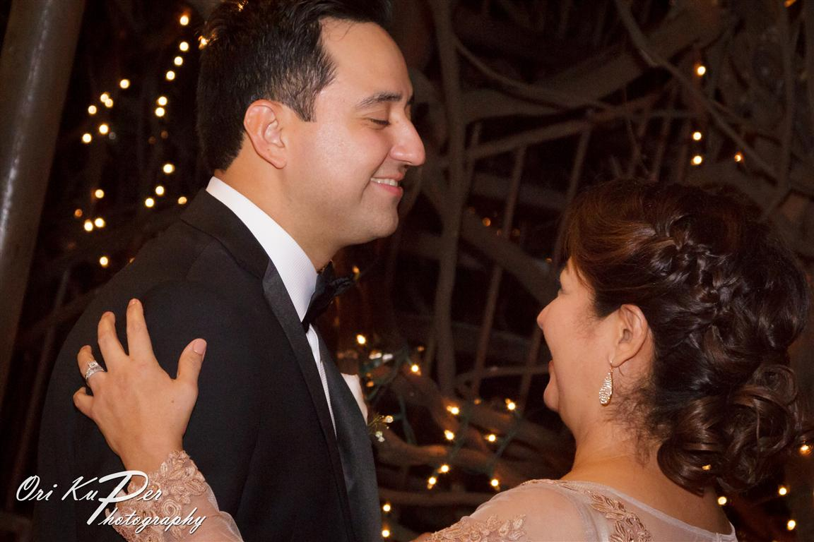 Amy_and_Xavier_Wedding_Houston_2016_430_IMG_0702