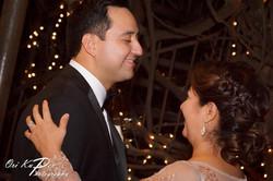 Amy_and_Xavier_Wedding_Houston_2016_430_IMG_0702