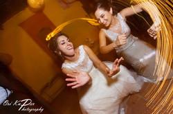 Amy_and_Xavier_Wedding_Houston_2016_679_IMG_1143