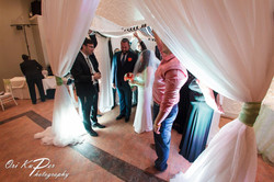 Irina & Leon Wedding Houston 204 IMG_7845