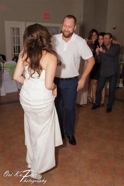 Irina & Leon Wedding Houston 550 IMG_9567