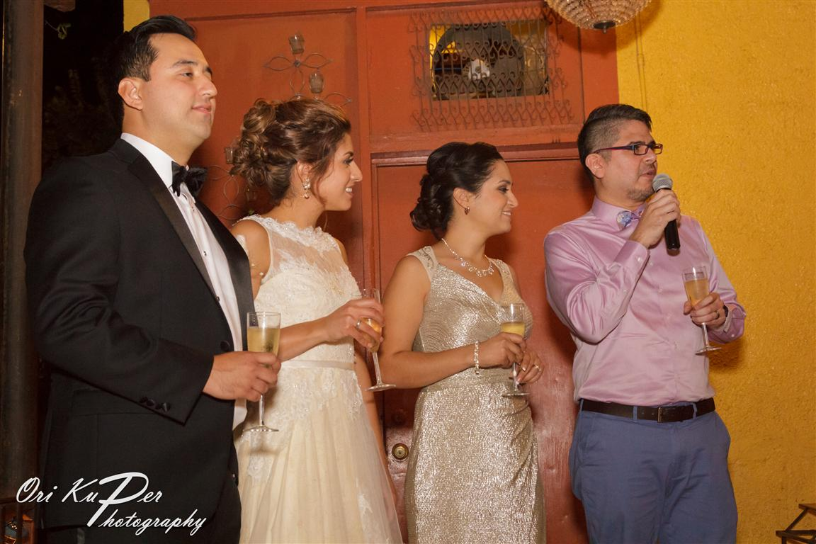 Amy_and_Xavier_Wedding_Houston_2016_449_IMG_0724
