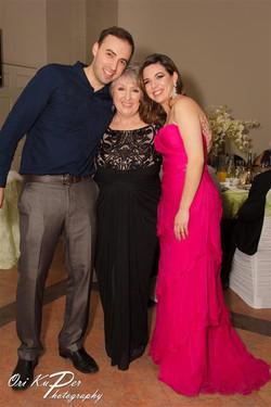 Irina & Leon Wedding Houston 673 IMG_9772