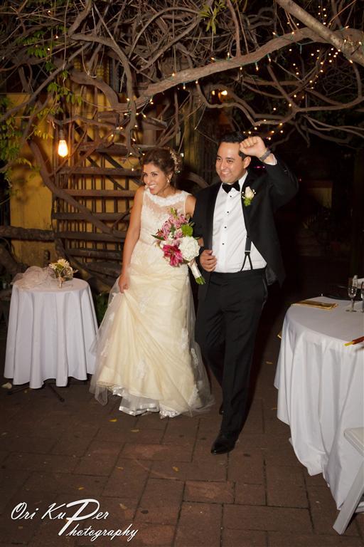 Amy_and_Xavier_Wedding_Houston_2016_347_IMG_0575
