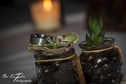 Amy_and_Xavier_Wedding_Houston_2016_003_IMG_1015