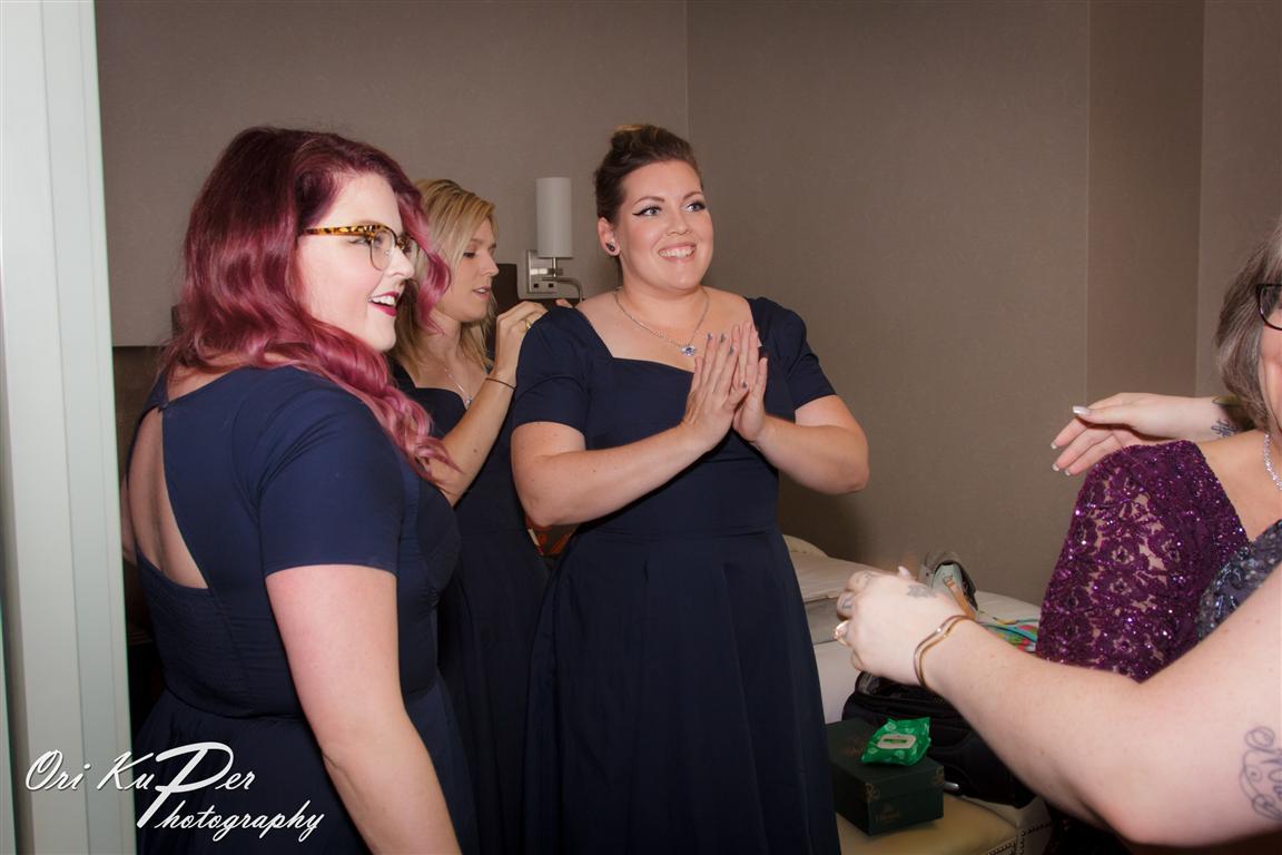 Wedding Photographer Houston TX_7158
