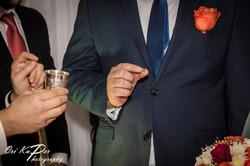Irina & Leon Wedding Houston 196 IMG_9072