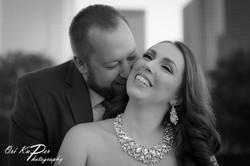 Irina & Leon Wedding Houston 030 IMG_8691