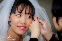 Galveston Wedding Photographer_1415