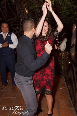 Amy_and_Xavier_Wedding_Houston_2016_681_IMG_1147