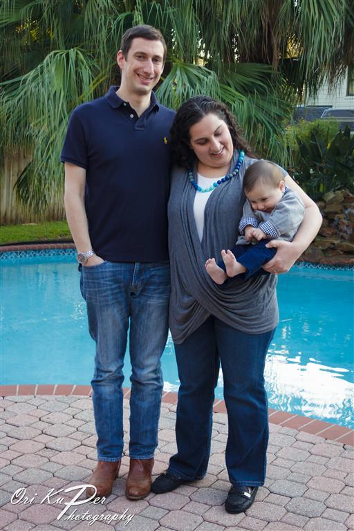 Family Photographer Houston IMG_032