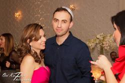 Irina & Leon Wedding Houston 390 IMG_9327