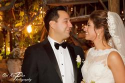 Amy_and_Xavier_Wedding_Houston_2016_259_IMG_0433