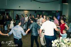 Irina & Leon Wedding Houston 574 IMG_9610