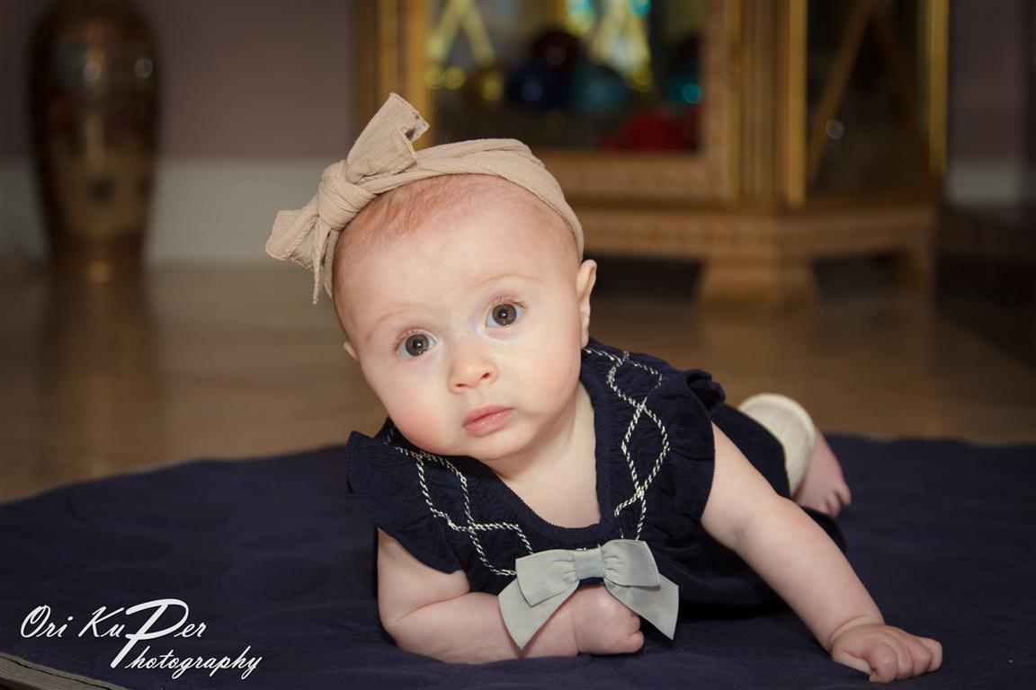 Family Photographer Houston IMG_481
